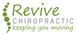 Revive Chiropractic